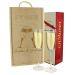 2-teiliges Champagner-Set