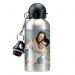 Trinkflasche mit Foto - 9306