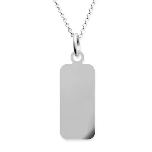 Anhänger Silber - 8772