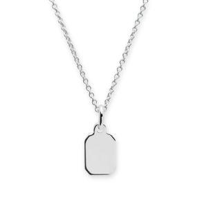 Anhänger Silber - 8768