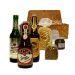 Bier Genießer-Set