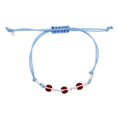 Kinderarmband Silber - 8496