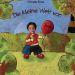 Kinderbuch die kleine Welt