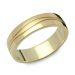 Ring Silber mit Gravur - 8549