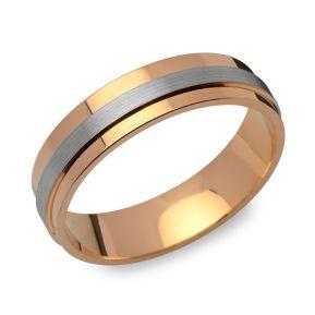 Ring Silber mit Gravur - 8551