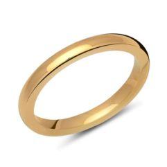 Ring Silber mit Gravur - 8561
