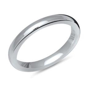 Ring Silber mit Gravur - 8563