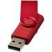 USB-Stick 32 Go rot