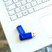 USB-Schlüssel - verschiedene Farben - 32 GB