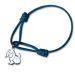 Armband tierische Freunde Hund