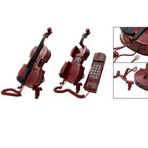 Ausgefallene Telefone - 8212