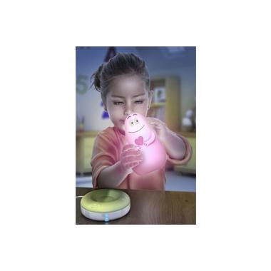 Barbapapa Kinderzimmer Leuchte