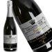 Champagner Royale mit personalisiertem Etikett