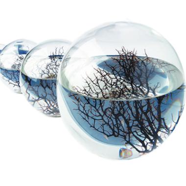 EcoSphere - Kugel