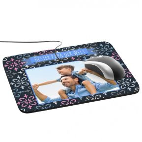Foto-Mousepad royal