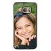 Foto-Schale für Galaxy S7