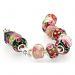 Glas Beads