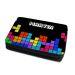 Grosse Tetris Federmappe