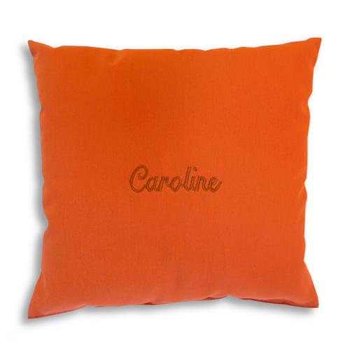 Kissen Caroline