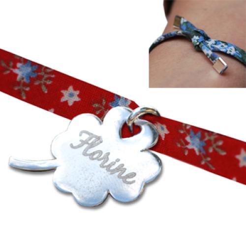 Armband Liberty Klee