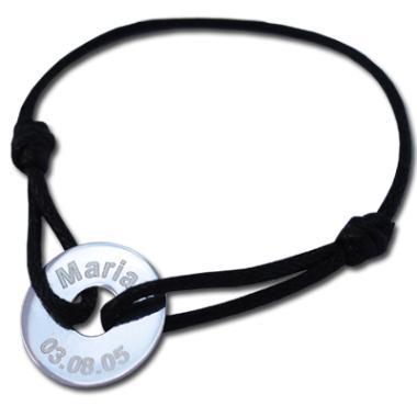 Armband Jeton