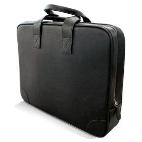 Personalisierte Business-Tasche