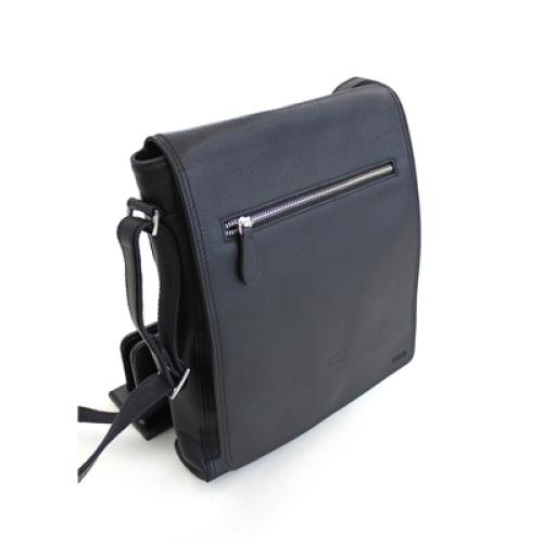 Personalisierte City-Tasche