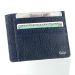 Personalisierte Kartenhülle mit RFID