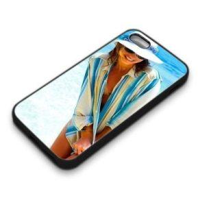 Personalisierte Schale für iPhone 5
