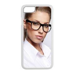 Personalisierte Schale für IPhone 7