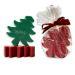 Personalisierte Seife Weihnachten