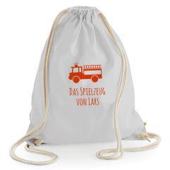 Personalisierter Kinder-Rucksack
