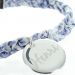 Personalisiertes Liberty-Armband