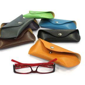 Personalisierte Brillenbox