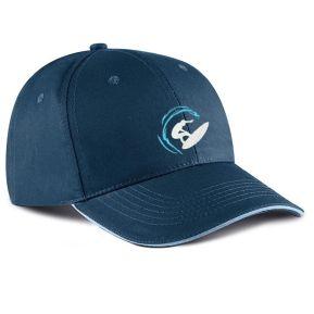 Personalisiertes Cap Surfer