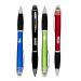 Leuchtender Kugelschreiber mit Namen personalisierbar