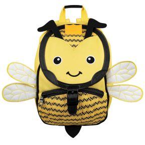 Personalisierbarer Rucksack für Kindergarten Tann's Biene