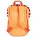 Rucksack für Kindergarten tann's Löwe hinten