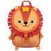 Rucksack für Kindergarten tann's Löwe