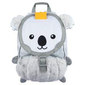 Personalisierbarer Rucksack für Kindergarten Tann's Koala