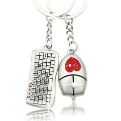 Schlüsselanhänger - Chat-Bekanntschaft