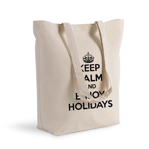 Shopping Tasche Keep Calm