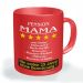 Tasse Pension Mama