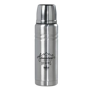 Thermosflasche Gentlemen's Hardware