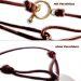 Armband Zug Figuren