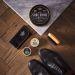 Wachs-Set für unterwegs Gentlemen's Hardware