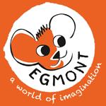 Egmont Toys®