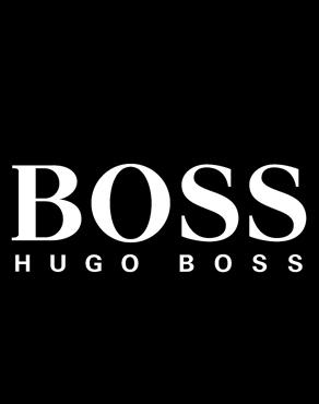 Hugo Boss®