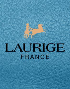Lederwarenhersteller Laurige®