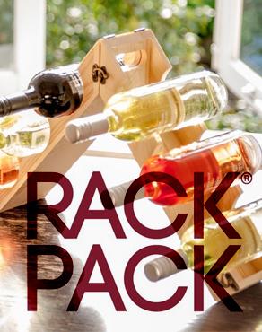 RackPack
